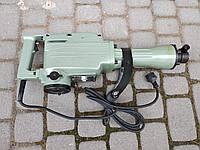 Отбойный молоток AL-FA ALRH-28 50J (2800 Вт,Удар 50 Дж,Кейс + Зубило, долото в комлекте )