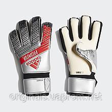 Вратарские перчатки Adidas Predator League DY2604 2019/2