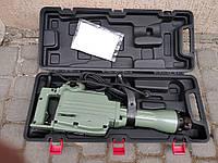 Отбойный молоток AL-FA ALRH-28 50J( 2800 Вт,Кейс + 1 год гарантии )