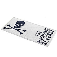 Полотенце для лица The Bluebeards Revenge Shaving Towel