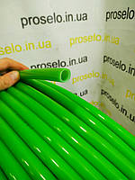 """Труба для теплого пола """"Urberg"""" (Германия) Ø 16мм. С Кислородным барьером. Толщина стенки 2мм"""