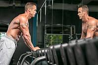 Повернутися до тренувань після перерви: 7 важливих порад