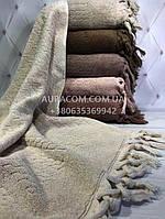 Банные полотенца,  Pupilla, sezar, упаковка 6 шт