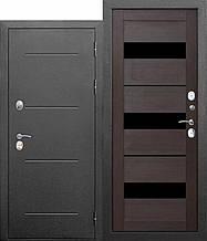 Входная дверь Isoterma 125мм