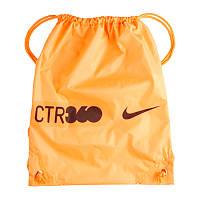 Сумки та Рюкзаки Сумка для обуви Nike 9, ОРИГИНАЛ(02-20-02-04)
