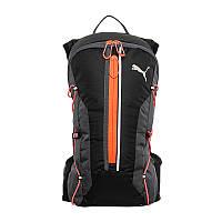 Сумки та Рюкзаки Рюкзак Puma PR Lightweight Backpack М 073838-06(02-13-01-01), фото 1