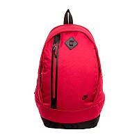 Сумки та Рюкзаки Shop Nike red Cheyenne Backpack BA5230-620(02-13-03-03), фото 1