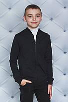 Как выбрать школьную одежду для мальчика?