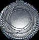 Медаль наградная 50мм. 2404, фото 2