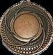 Медаль наградная 50мм. 2404, фото 3