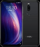 Meizu X8 4/64Gb глобальная версия