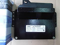 Блок управления двигателем МИКАС 7.1 241.3763-64