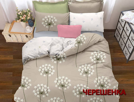 Ткань для постельного белья Ранфорс  FFBL  R-68-5(A+B)- (60м+60м), фото 2