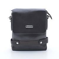 Мужская сумка G. MaX т.коричневая    НФ-00001682