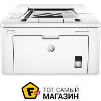 Принтер LaserJet Pro M203dw c Wi-Fi (G3Q47A) a4 (21 x 29.7 см) - лазерная печать (ч/б)