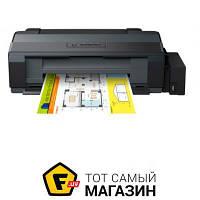 Принтер стационарный L1300 (C11CD81402) а3+ (30.5 x 43 см) - струйная печать (цветная)
