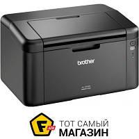Принтер стационарный HL-1202R (HL1202R1) A4 (21 x 29.7 см) для дома - лазерная печать (ч/б)