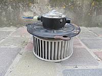 Вентилятор моторчик печки для Hyundai  H100, фото 1