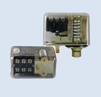 Автоматика 380в 20А 1 выход контрольно-распределительный блок компрессора-прессостата