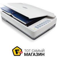 Сканер Plustek OpticPro A320L А3 (0280TS)