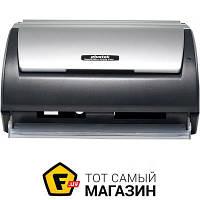 Сканер Plustek SmartOffice PS286 (0196TS)