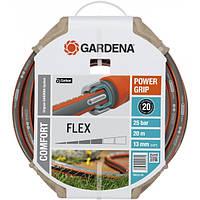 "Шланг FLEX (1/2"") 50м Gardena"