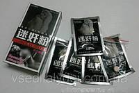Пробники Миянфен мощный женский возбудитель средство в порошке один пробник-пакетик, фото 1