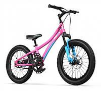 Велосипед Chipmunk Explorer 20 RoyalBaby Алюминиевый, фото 1