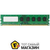 Память Golden Memory DDR3L 8GB, 1600MHz, PC3-12800 (GM16LN11/8)