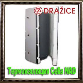 Термоізоляція Cella NAD