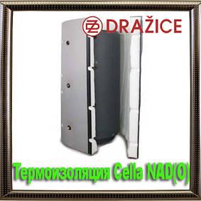 Термоізоляція Cella NAD(O)