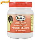 Амалаки чурна (Amalaki Choorna, SDM), 100 грамм - самый богатый природный источник витамина С, фото 6