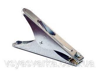 Клемма массы  МК-150 Abicor Binzel