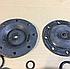 Ремкомплект крана управления подъемом платформы КАМАЗ 182.8607050-01РК, фото 3