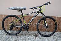Горный велосипед Impuls Time 26, фото 1