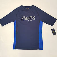 Детская футболка POLO RALPH LAUREN Размер XL / original