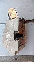 Замок двери для Ford Mondeo, фото 1