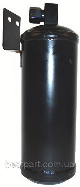 Фільтр осушувач  NEW HOLLAND TM-115,-125,-135,-150,-165, TS-90,-100,-110,-115
