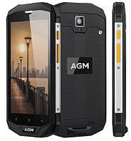 Телефоны AGM «Prom»