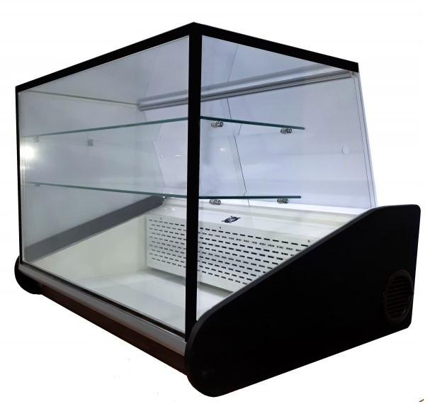 Картинки по запросу Холодильное и морозильное оборудование: основы успешного ведения бизнеса
