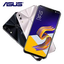 Телефоны Asus «Prom»