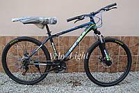 Горный велосипед Impuls Marvel 26, фото 1