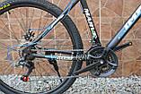 Горный велосипед Impuls Marvel 26, фото 2