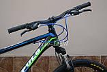 Горный велосипед Impuls Marvel 26, фото 3
