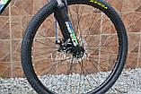 Горный велосипед Impuls Marvel 26, фото 4