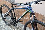 Горный велосипед Impuls Marvel 26, фото 5