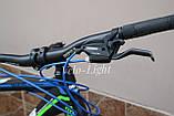 Горный велосипед Impuls Marvel 26, фото 6
