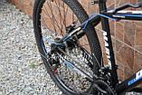 Горный велосипед Impuls Marvel 26, фото 7