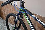 Горный велосипед Impuls Marvel 26, фото 9