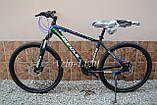 Горный велосипед Impuls Marvel 26, фото 10